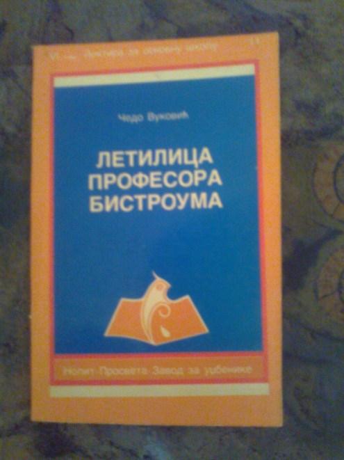 letelica-profesora-bistrouma_slika_o_43854137