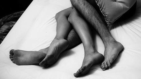 sex_legs