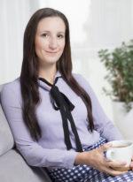 Sylwia Stefańczyk
