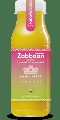 duchesse-gamme