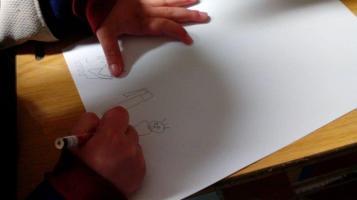 2-6-drawing-1