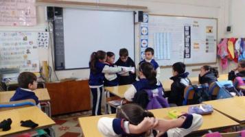 3-9-presentation-1