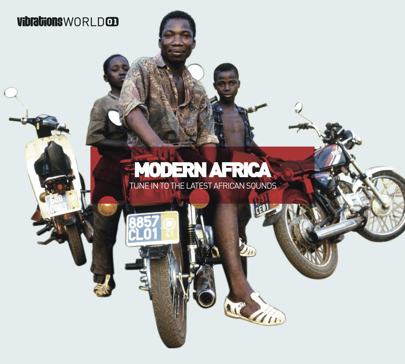 modern-africa-cover
