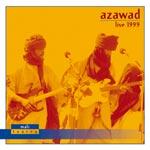 azawad-live-1999