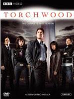 [Torchwood, Series 1]