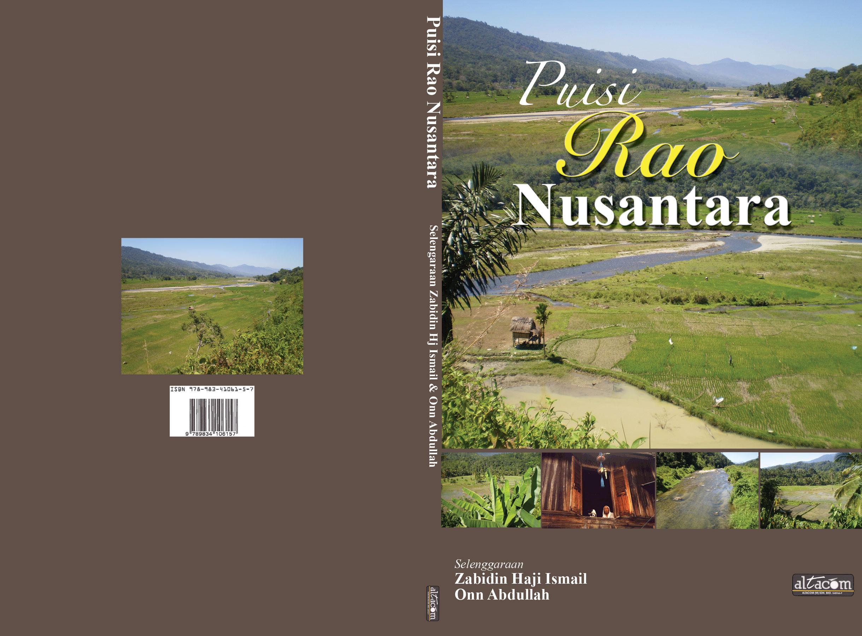 Puisi-Rao-Nusantara-Final
