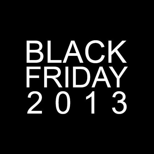 eMAG înainte de Black Friday