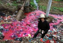 poluare 13 - plastic