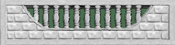 еврозабор харьков арка ажурная нижняя