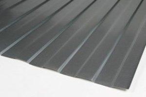 profnastil-ots-s8-1150-1200-0-4mm-2m-12024