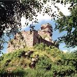 zamek hohenburg
