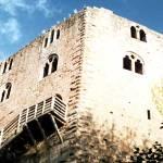 Zamek Neuwindstein