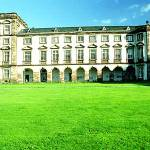 Pałac w Mannheim