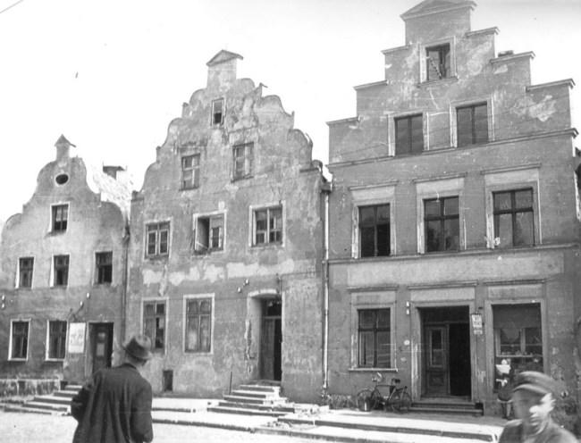 281 kościuszki 1947