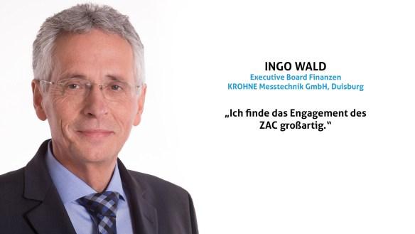 Testimonial_Wald