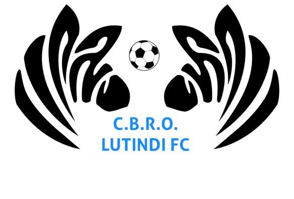 CBRO-FC Logo