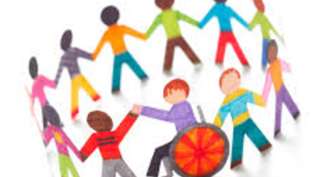Identifying and teaching English learners with disabilities