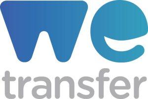 WeTransfer_Logo
