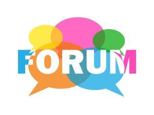 Forum slika