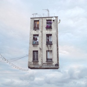dezeen_Flying-Houses-by-Laurent-Chéhère_9