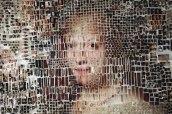 michael-mapes-collages-dutch-portraits-designboom-13