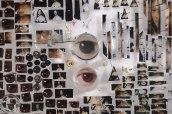 michael-mapes-collages-dutch-portraits-designboom-14