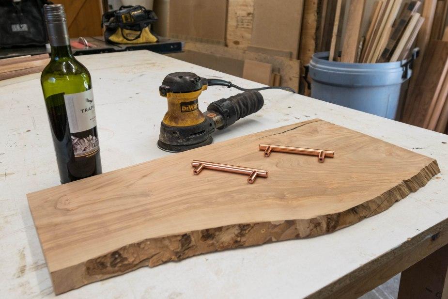 Cutting Board (1 of 15)