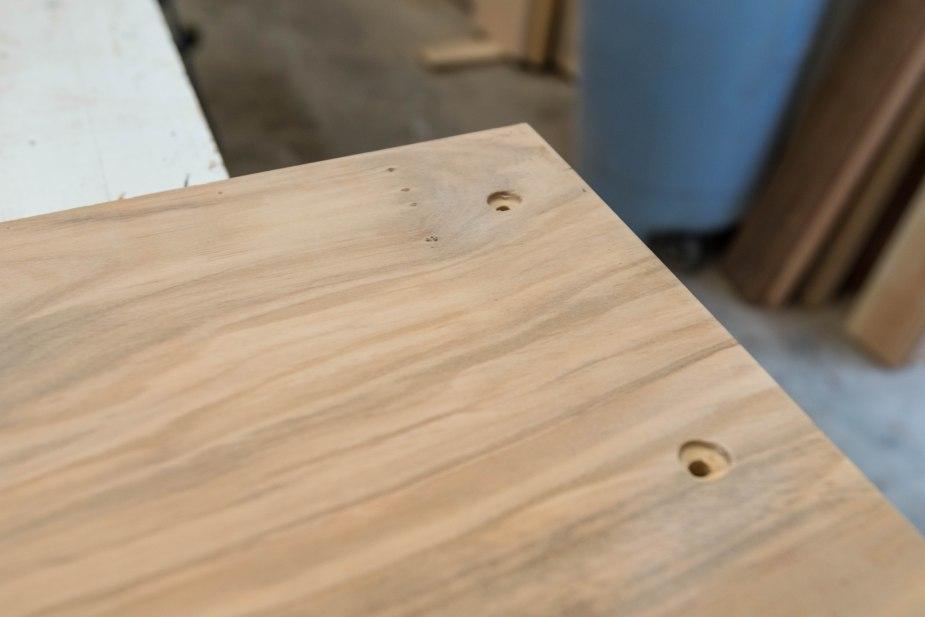 Cutting Board (10 of 15)
