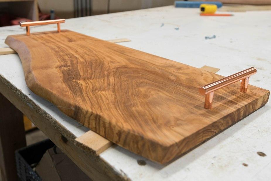 Cutting Board (14 of 15)