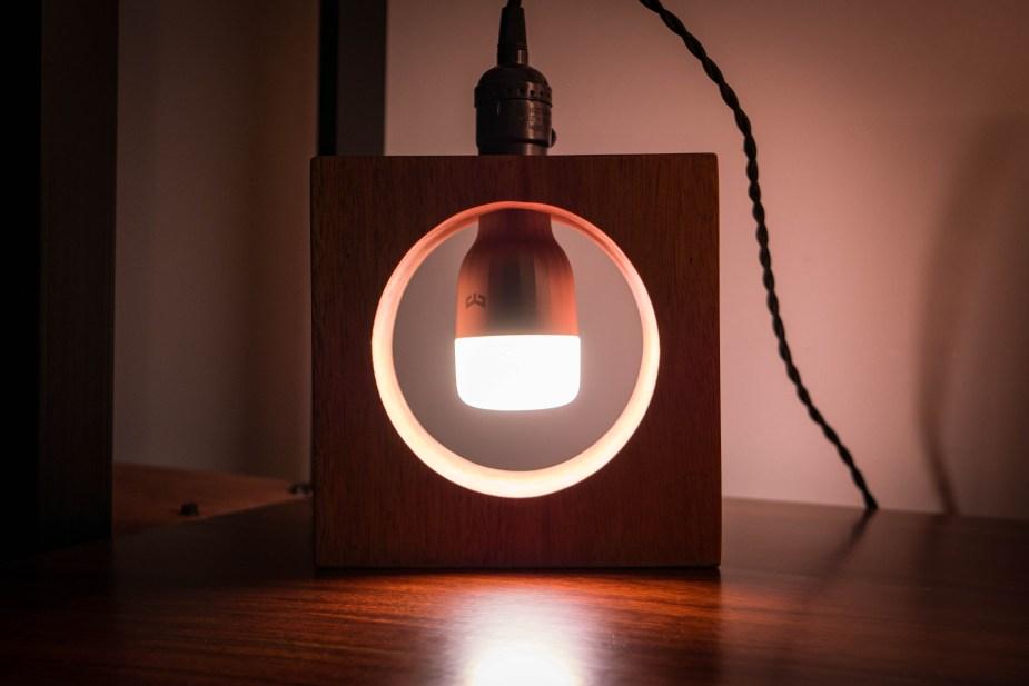 Smart Lamp (31 of 36)