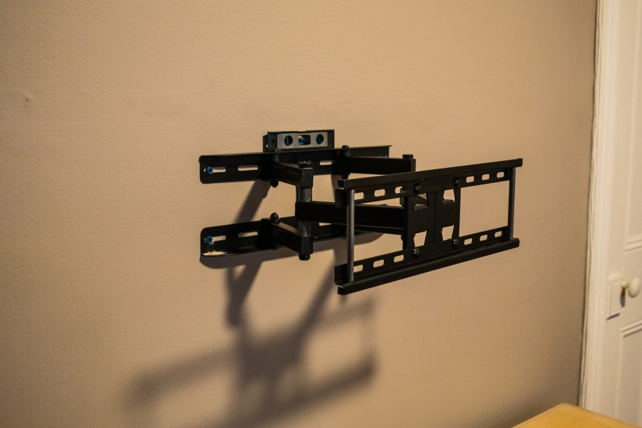 TV Wall Mount (17 of 23)