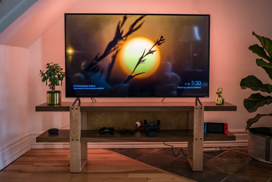 TV Stand (47 of 67)