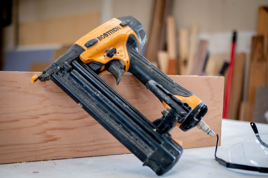 5 Power Tools (3 of 5)