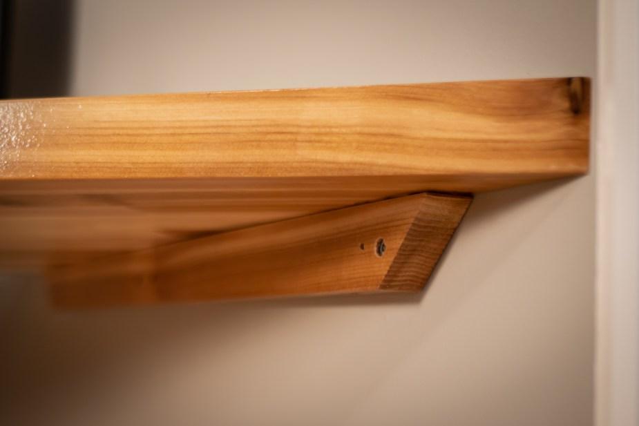 Corner Desk (52 of 55)