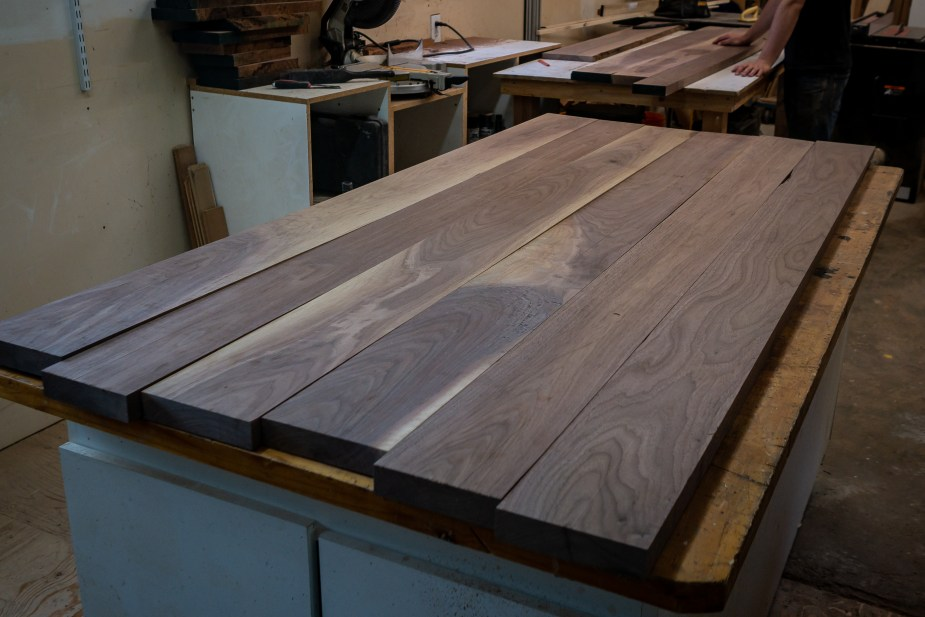 Walnut Bedframe (7 of 57).jpg