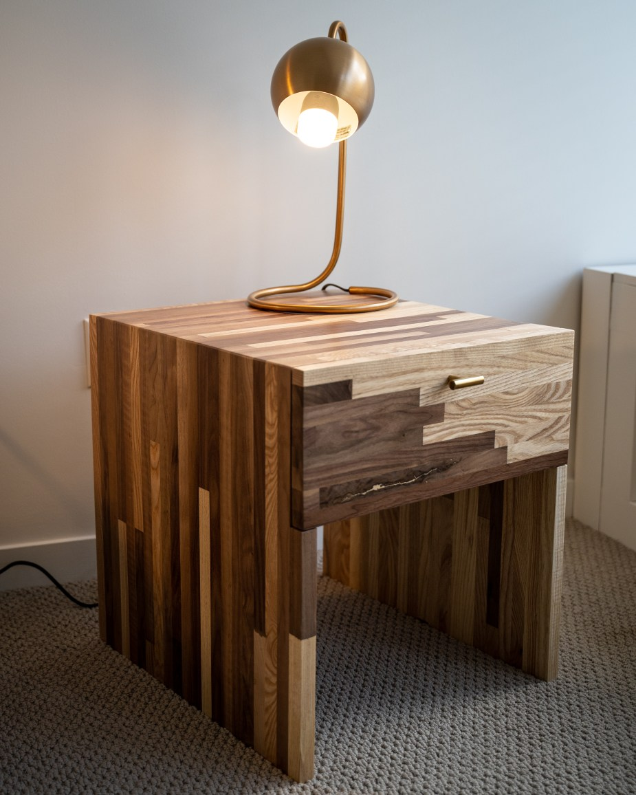 Nightstands (82 of 101)