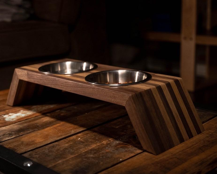 Bings Dish Holder (44 of 44)