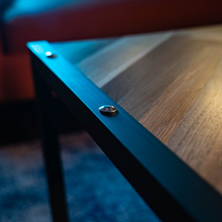 Herringbone Table (79 of 85)