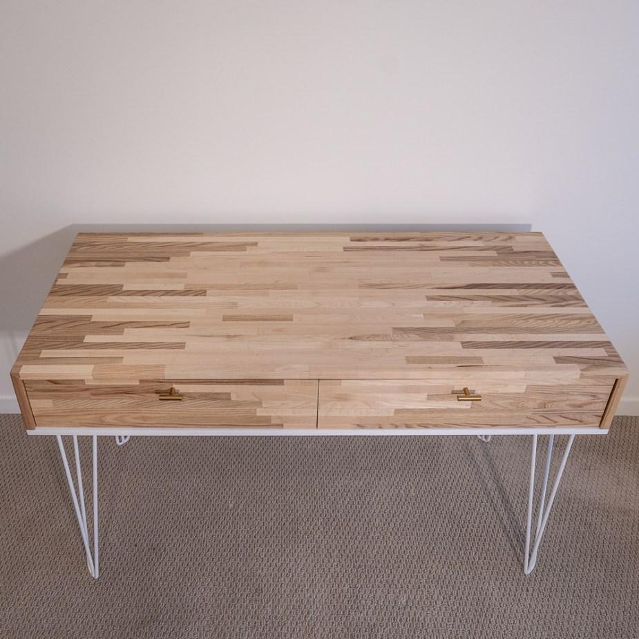 Sanding Desk (14 of 73)