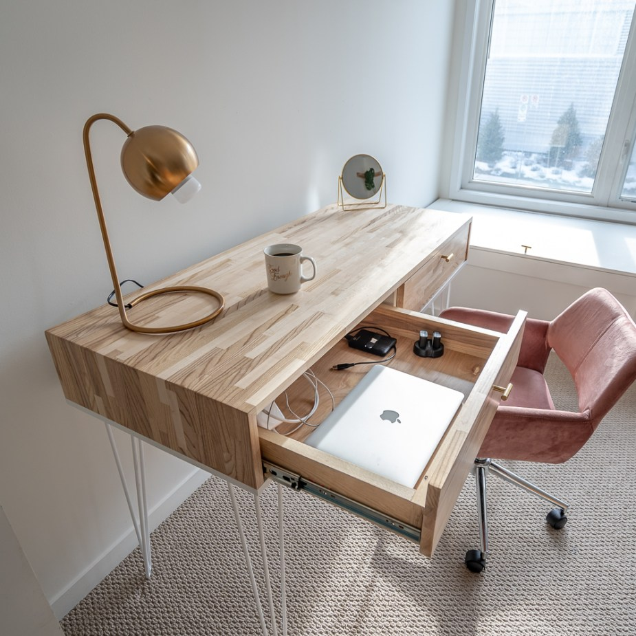 Sanding Desk (2 of 73)