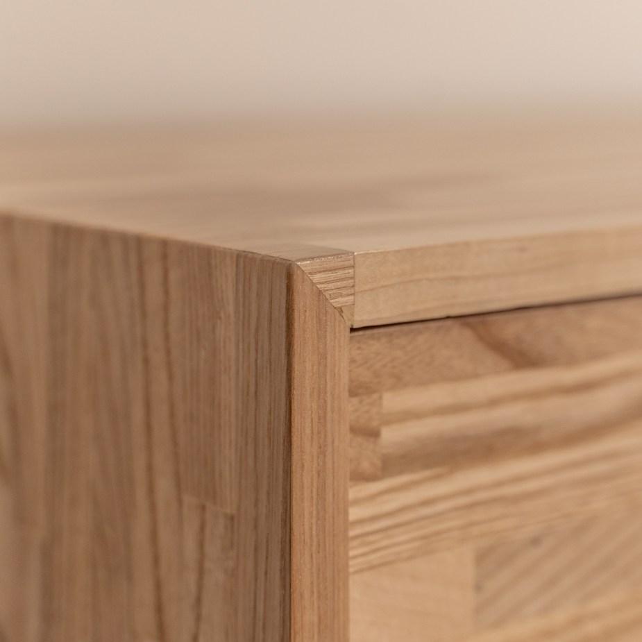 Sanding Desk (20 of 73)