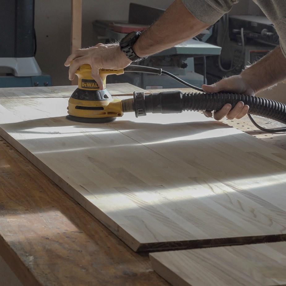 Sanding Desk (50 of 73)