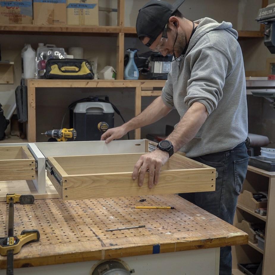 Sanding Desk (64 of 73)