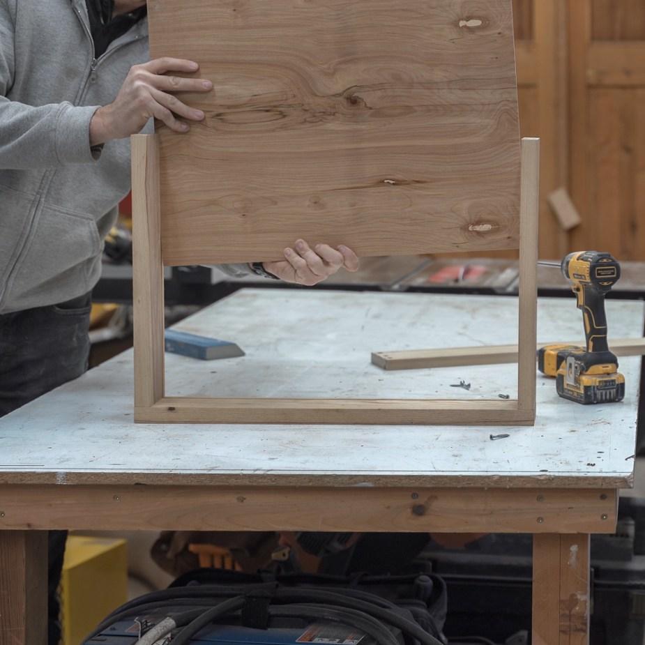 Sanding Desk (66 of 73)