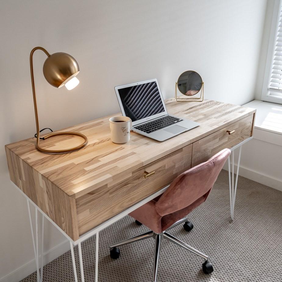 Sanding Desk (7 of 73)