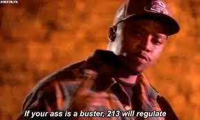C2=1st rib = Nate Dogg (RIP)