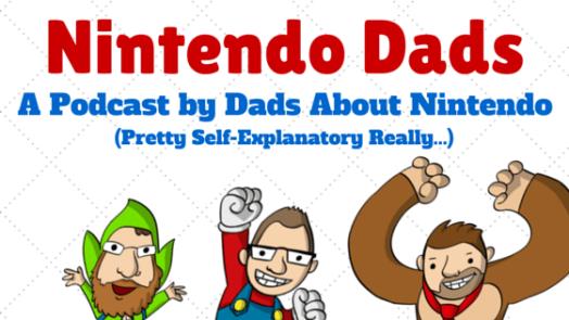 Nintendo Dads (5)
