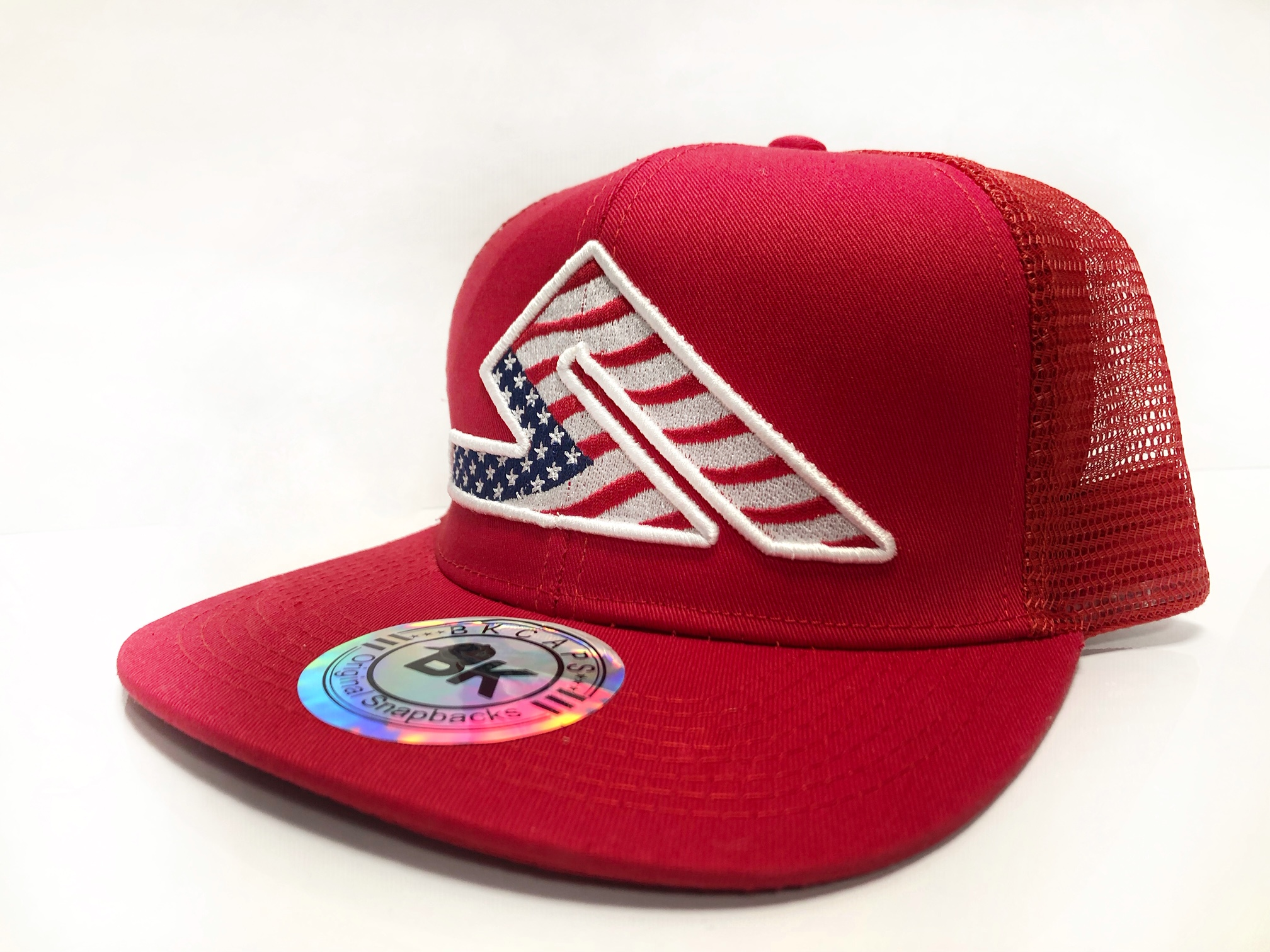 62a5b5247d10f  MERICA SUMMIT NETBACK RED – Zac Griffith