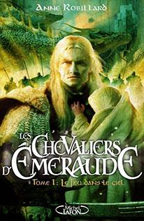 les-chevaliers-d--meraude,-tome-1---le-feu-dans-le-ciel-2936