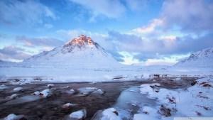 breathtaking_mountain_landscape-wallpaper-1920x1080